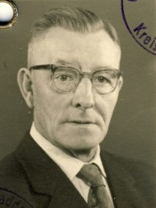 19151923paulsteffen