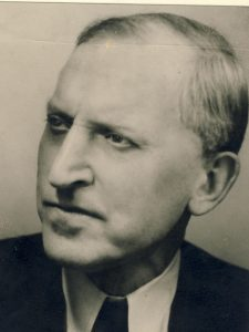19151923reinholdhuentzsch