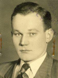 1947walterkreft