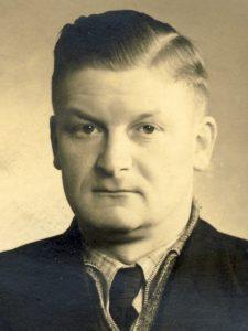 19591960hermannvarnholt