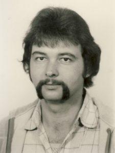 19781980manfredwolter