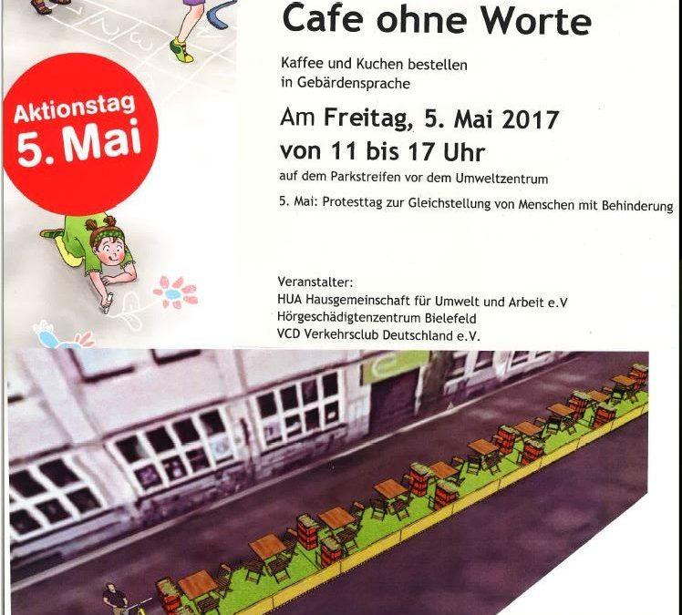 http://www.gsv-bielefeld.de/wp-content/uploads/2017/05/UWZ-Stra%C3%9FenCaf%C3%A9-ohne-Worte-Plakat-748x675.jpg