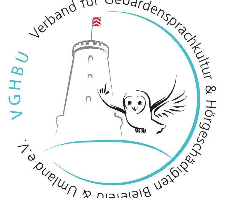 VGHBU Präsentation