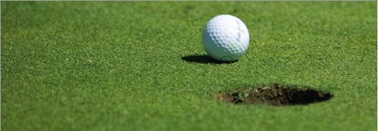 Vorbericht: DM-Golf in Achimer Golfclub