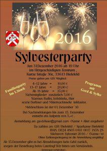 gsvbielefeld_sylvester2016_17