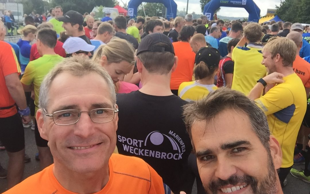 14. Stadtwerke run & roll