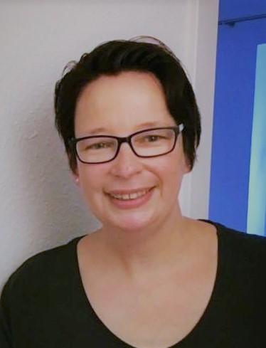 Britta Schiffer