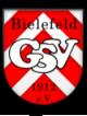 GSV Bielefeld 1912 e.V.